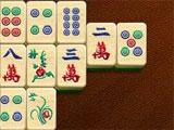 Mahjong Solitaire Classic Long Time