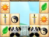 Panda PandaMonium Captive Pandas