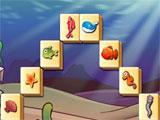Seajong: Game Play