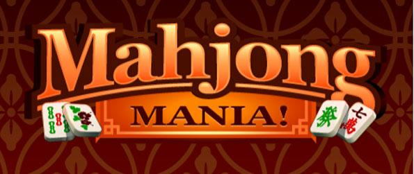 Mahjong Mania - Prove that you have what it takes to finish all the levels.