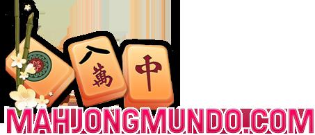 Mahjong Mundo