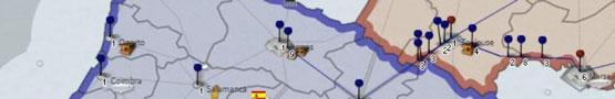 Supremacy 1914: Tips to Become the Most Powerful Nation preview image