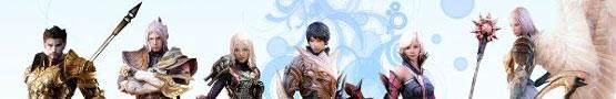 Building a Proper Character in MMORPGs