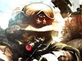 Teamwork in S.K.I.L.L Special Forces 2