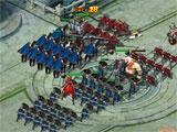 Legend of Kings - Arthur Age Battle