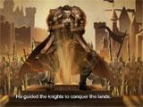 Legend of Kings - Arthur Age Intro Cinematic