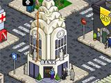 Street Mobster Bank