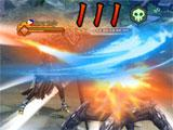 Dawnbreaker Online Ultimate Skill