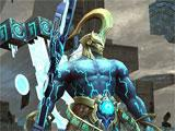 Lineage II: A magnificent colossus