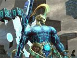 Lineage II: A magnificent colossus