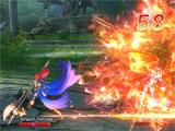 Dragon Glory: Gameplay