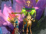 Dragon II: Questing