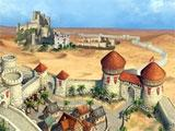 Ways Of History: Medieval empire