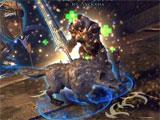 Neverwinter Online Gameplay