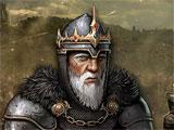 Dark Age Wars