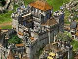 Tribal Wars 2 Castle