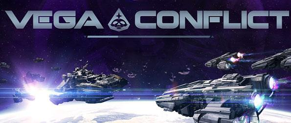 Vega Conflict - Vega Conflict is a browser based MMORTS (massively multiplayer online real time strategy) that houses mechanics rendering a lot of active competition against its own community. It is perfectly suited for gamers into the liking of PVP oriented games.