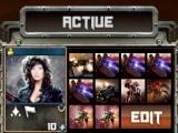 Play War Metal Tyrant
