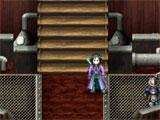 Final Fantasy Brave Exvius gameplay