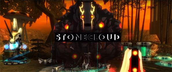 Stone Cloud - Enjoy this high quality action MMORPG that will not let you down.
