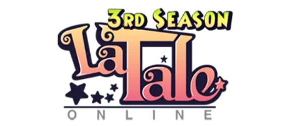La Tale - Explore the mystical world of La Tale to encounter monsters and exciting quests.