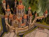 Era of Empire: Your beautiful kingdom