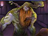 RuneScape: Idle Adventures gameplay
