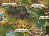 RuneScape: Idle Adventures fast travel