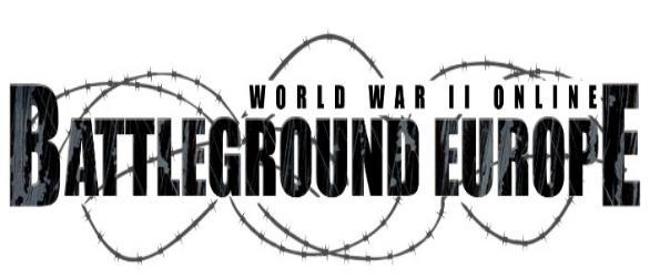 Battleground Europe - Dive into the World War II European theater and enter the battlefield in Battleground Europe.