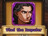 Acquiring new heroes in Empire: Revenant