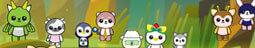 Zoo Hidden 2 game