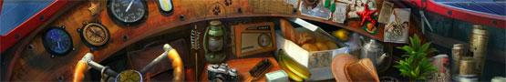 Giochi di Oggetti Nascosti! - Hidden Object Games on WWGDB