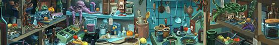 Hidden Object Games! - Tips and Tricks to Be Good at HOGs