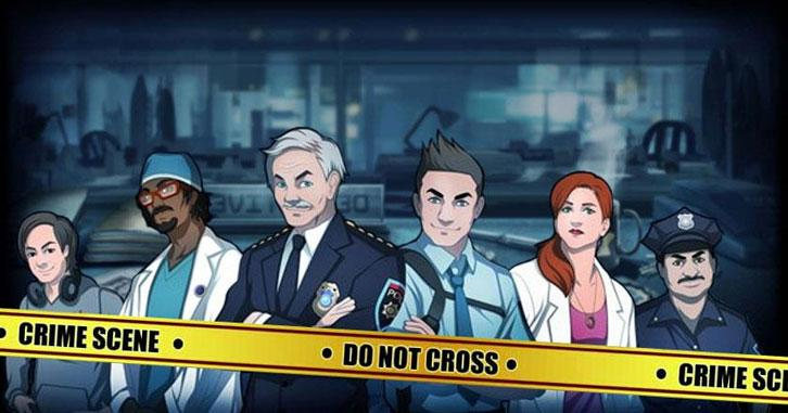 Find Other Hidden Object Games Like Criminal Case on Find Games Like