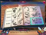 The Keeper of Antiques: Imaginary Worlds Collector's Edition Picture Puzzle