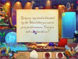 The Keeper of Antiques: Imaginary Worlds Collector's Edition Hidden Object Puzzle