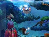 The Keeper of Antiques: Imaginary Worlds Collector's Edition Oceanarium