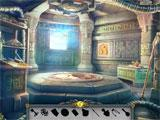 The Legacy: Forgotten Gates Collector's Edition Hidden Object Puzzle