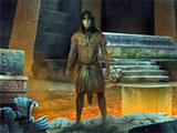 Stranded Dreamscapes: Deadly Moonlight Collector's Edition: Game Play
