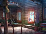 Reflections of Life: Hearts Taken gameplay