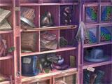 Nevertales: Forgotten Pages hidden object scene