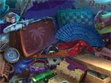 Immortal Love: Blind Desire hidden object scene