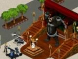 Play great hidden objects game inUniversal Film Mogul