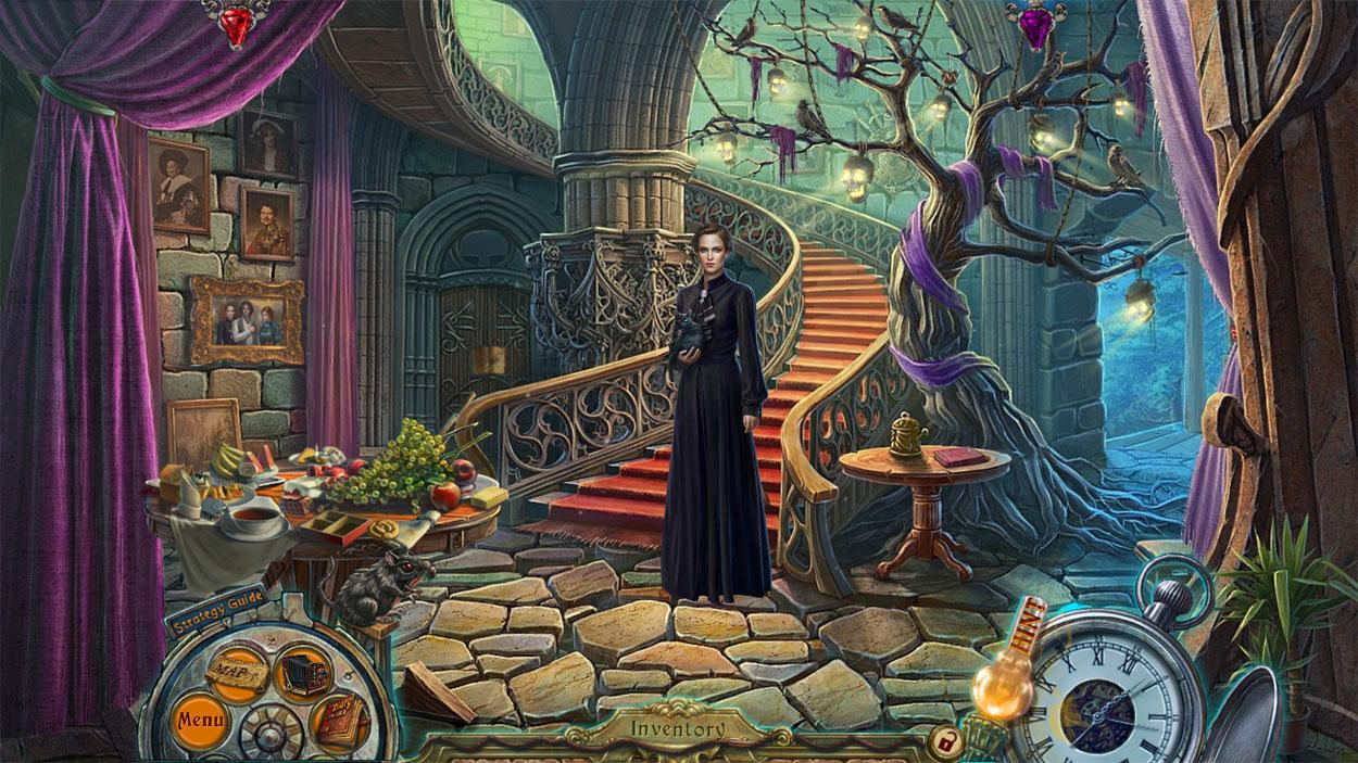 poes the fall of the house Edgar allan poe's the fall of the house of usher the fall of the house of usher, which first appeared in burton's gentleman's magazine in september, 1839, and was.
