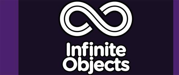 Infinite Objects - Enjoy up to 96 unique levels of classic hidden object game in Infinity Objects