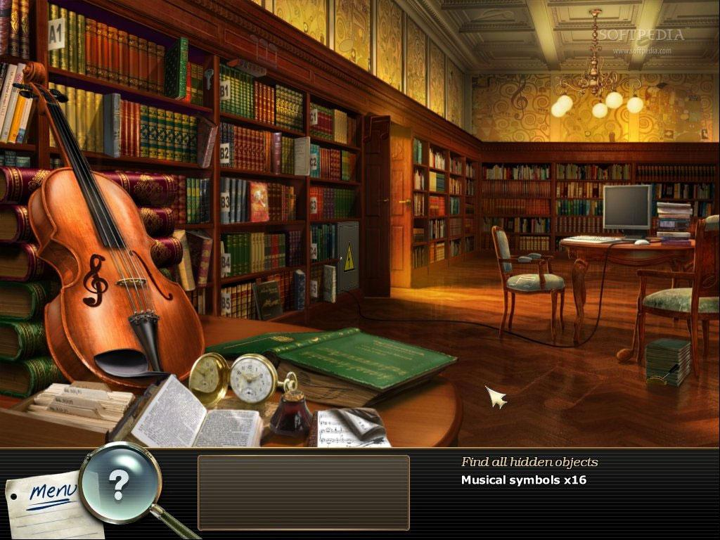 Insider tales the secret of casanova download