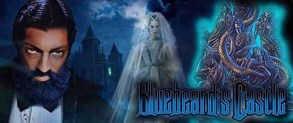 Bluebeard's Castle - Take courage to unearth all the mysteries surrounding the count and ultimately save your sister from her possible demise in this hidden object adventure.