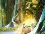 Cursed Kingdoms: Hidden Mysteries