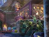 Queen's Quest 2: Stories of Forgotten Past gameplay