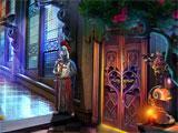 Dark Romance: Curse of Bluebeard gameplay